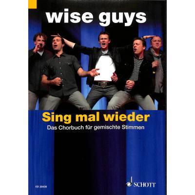 sing-mal-wieder-das-chorbuch-fuer-gemischte-stimmen
