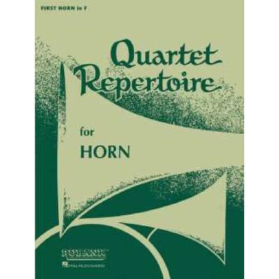 quartet-repertoire-for-horn