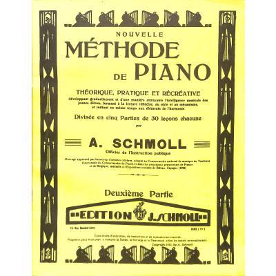 nouvelle-methode-de-piano-2