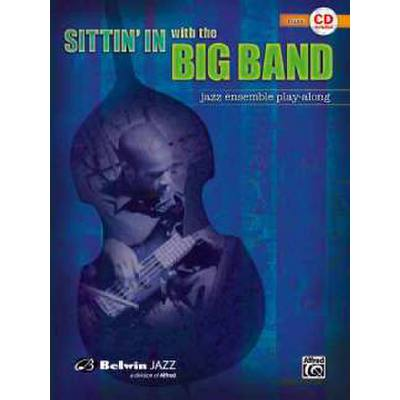 Sittin´ In With The Big Band