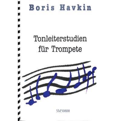 tonleiterstudien-fuer-trompete