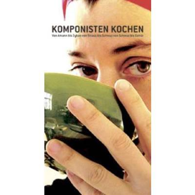 komponisten-kochen-auf-klangspuren-kochen