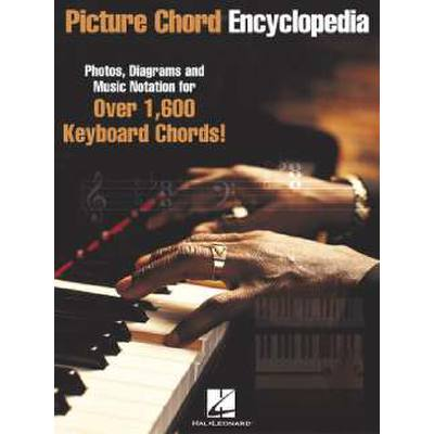 picture-chord-encyclopedia