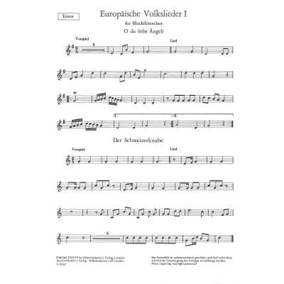 europaische-volkslieder-1