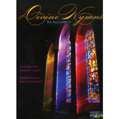 divine-hymns-for-accordion