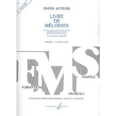 livre-de-melodies-1