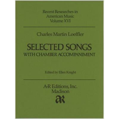 selected-songs