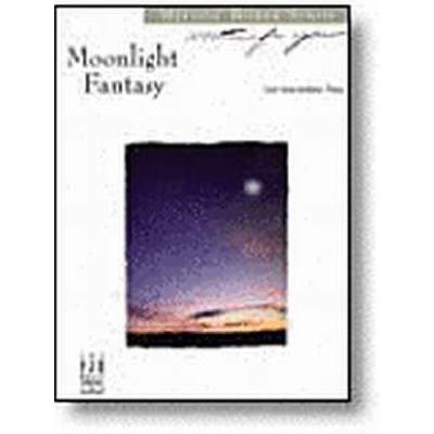 moonlight-fantasy