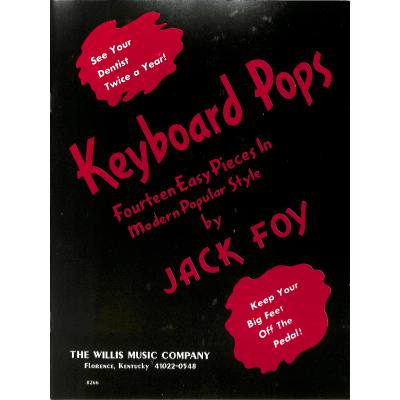 keyboard-pops