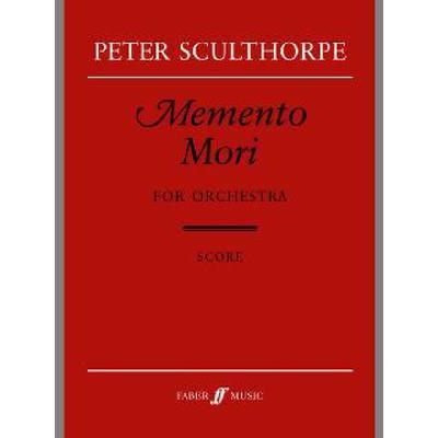 MEMENTO MORI (1993)