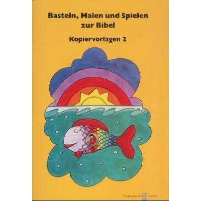 basteln-malen-und-spielen-zur-bibel