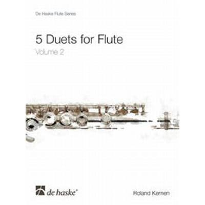 5-duets-for-flute-2