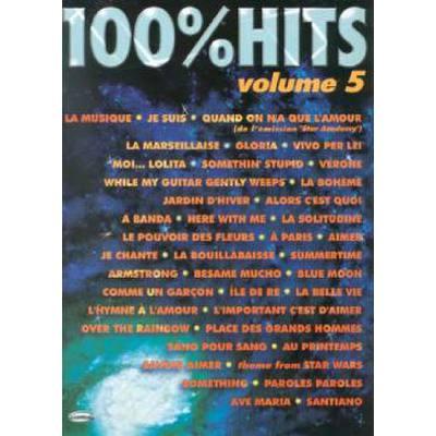 100-hits-bd-5