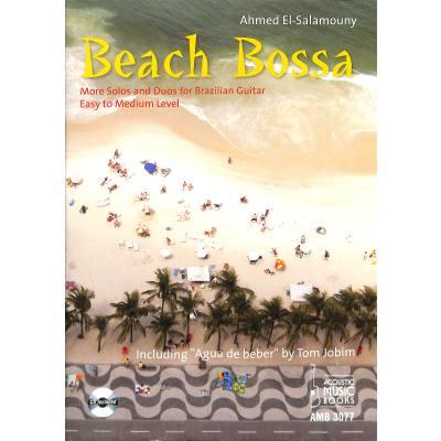 Beach Bossa