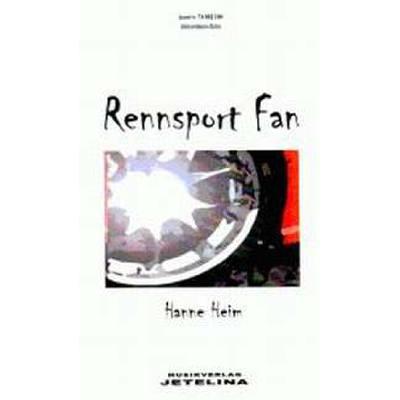 rennsport-fan