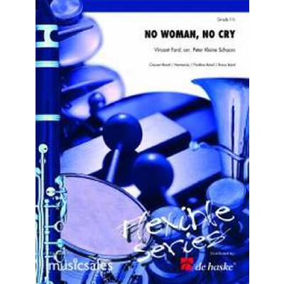 no-woman-no-cry