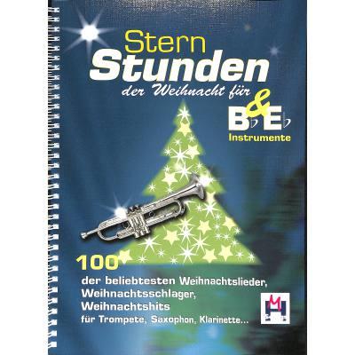 sternstunden-der-weihnacht-fuer-b-es-instrumente