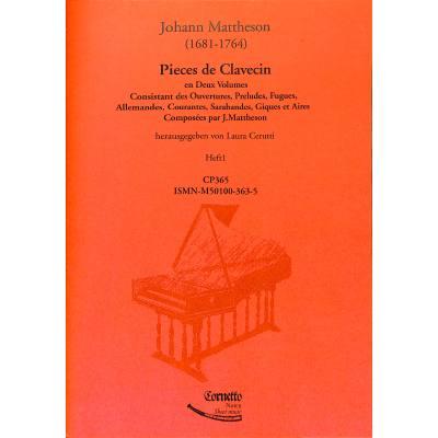 pieces-de-clavecin-1