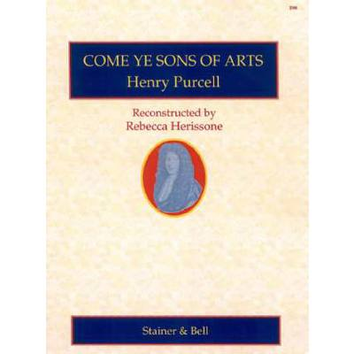 come-ye-sons-of-arts
