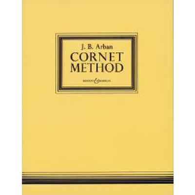 cornet-method