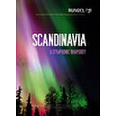 scandinavia-a-symphonic-rhapsody