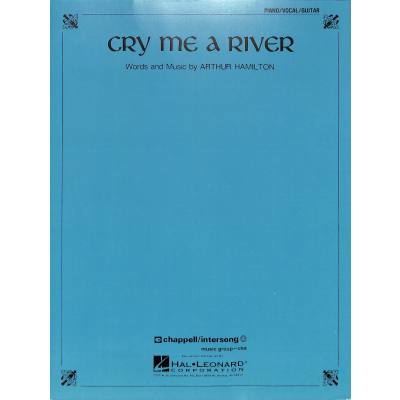 cry-me-a-river