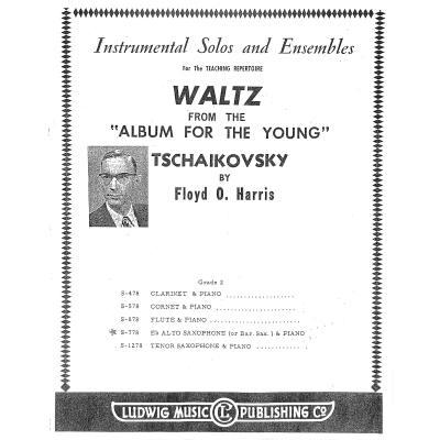 walzer-aus-jugendalbum-op-39-8