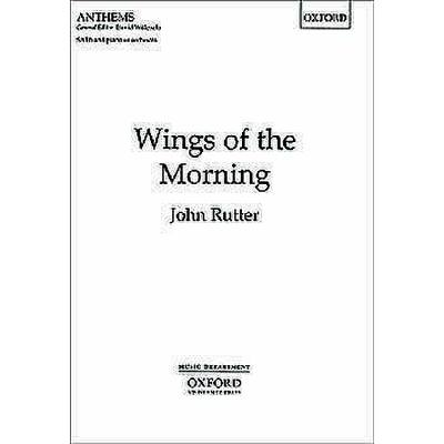wings-of-the-morning