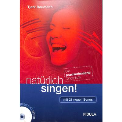 naturlich-singen