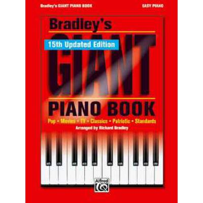 bradley-s-giant-piano-book