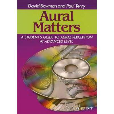 aural-matters