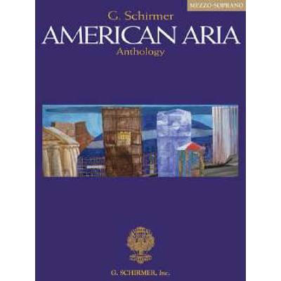 american-aria-anthology