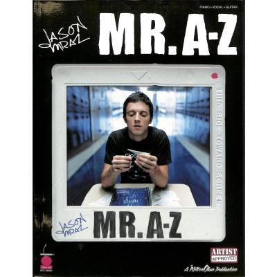 mr-a-z