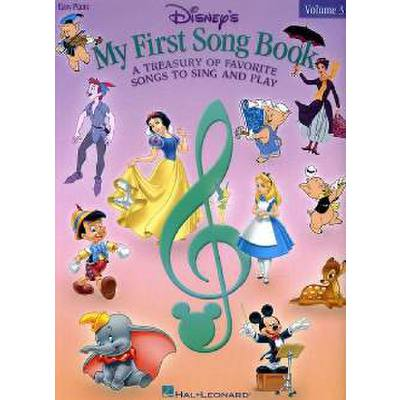 my-first-disney-songbook-3