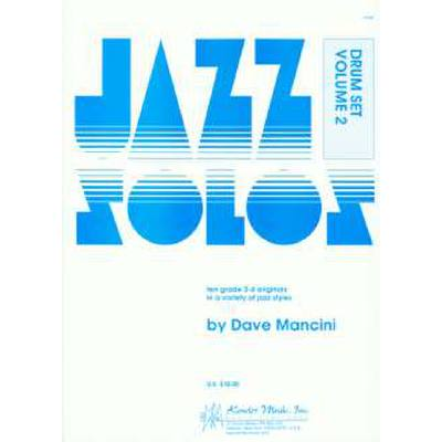 jazz-solos-for-drum-set-2