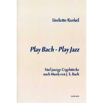 play-bach-play-jazz