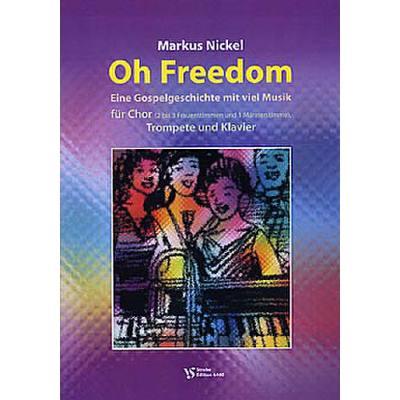 oh-freedom-eine-gospelgeschichte-mit-viel-musik