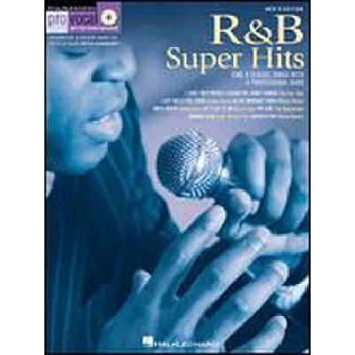 r-b-super-hits