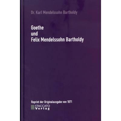 goethe-und-felix-mendelssohn-bartholdy