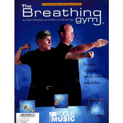 the-breathing-gym