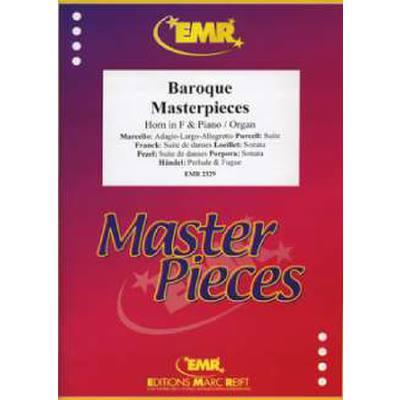 baroque-masterpieces