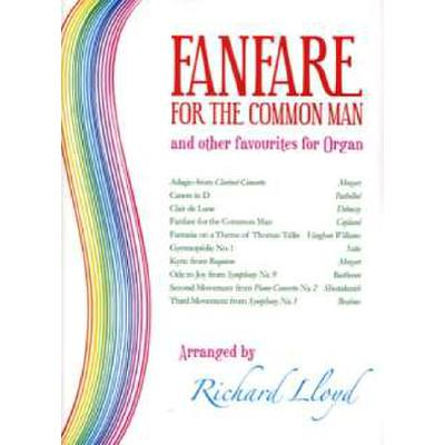 fanfare-for-the-common-man-and-other-favourites-for-organ