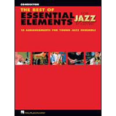 the-best-of-essential-elements-for-jazz-ensemble