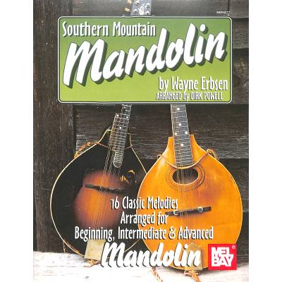 southern-mountain-mandolin