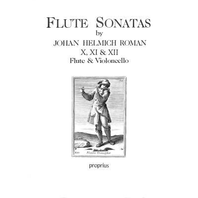sonaten-10-11-12