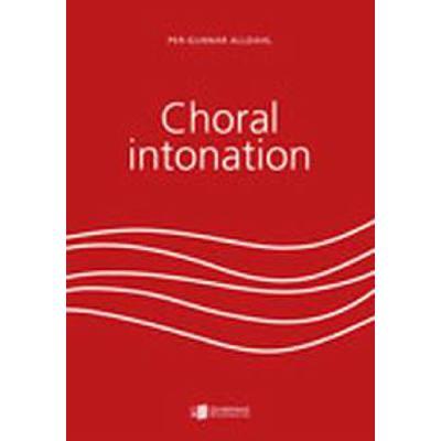choral-intonation