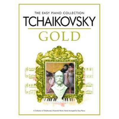 gold-the-easy-piano-collection