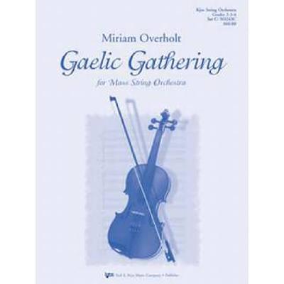 gaelic-gathering