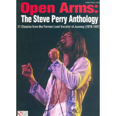 open-arms-the-steve-perry-anthology