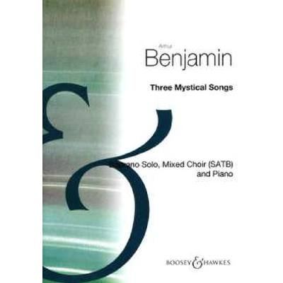 3-mystical-songs